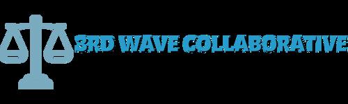 3rd Wave Collaborative